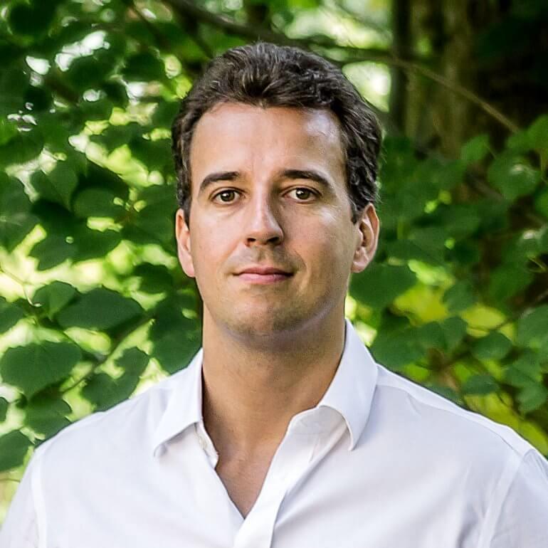 Claude Schönewolf-SID Bau Immobilien-Porträt-Geschäfstführer